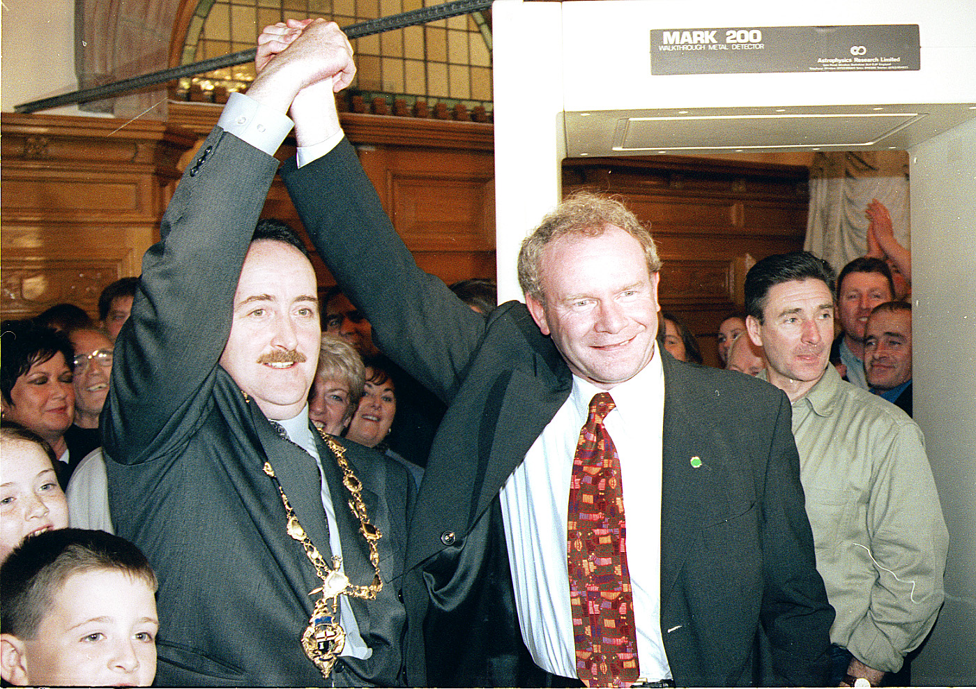 Crumley-and-McGuinness-New-Mayor-1