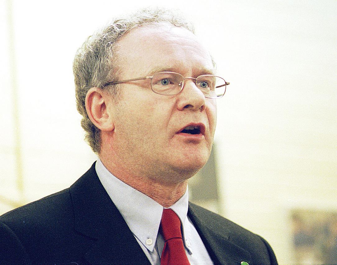 Martin-McGuinness-a