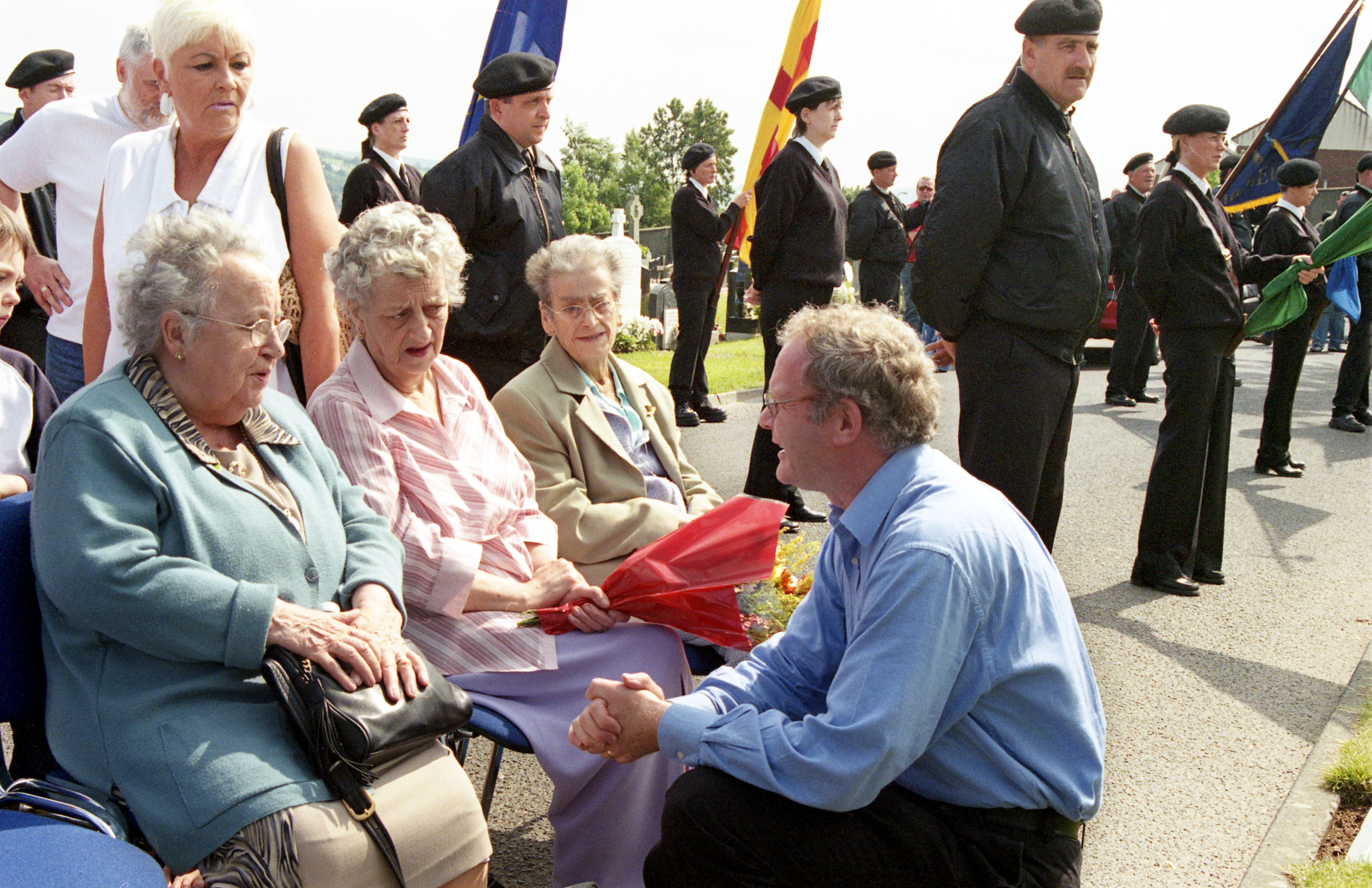 Martin-McGuinness-and-IRA-mens-relatives