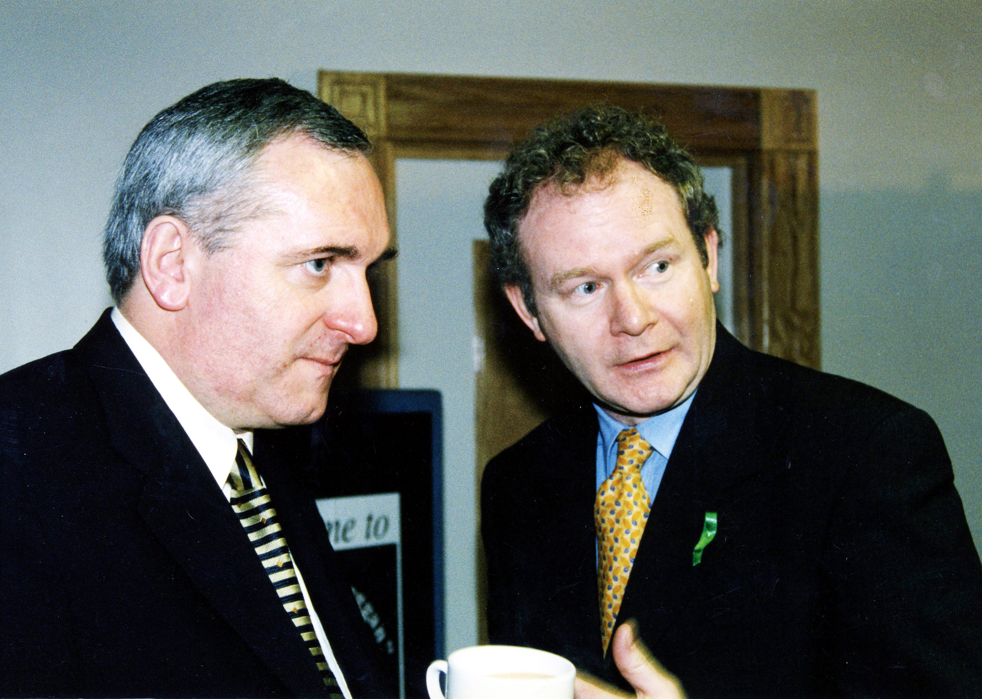 Martin-and-Bertie-Ahern