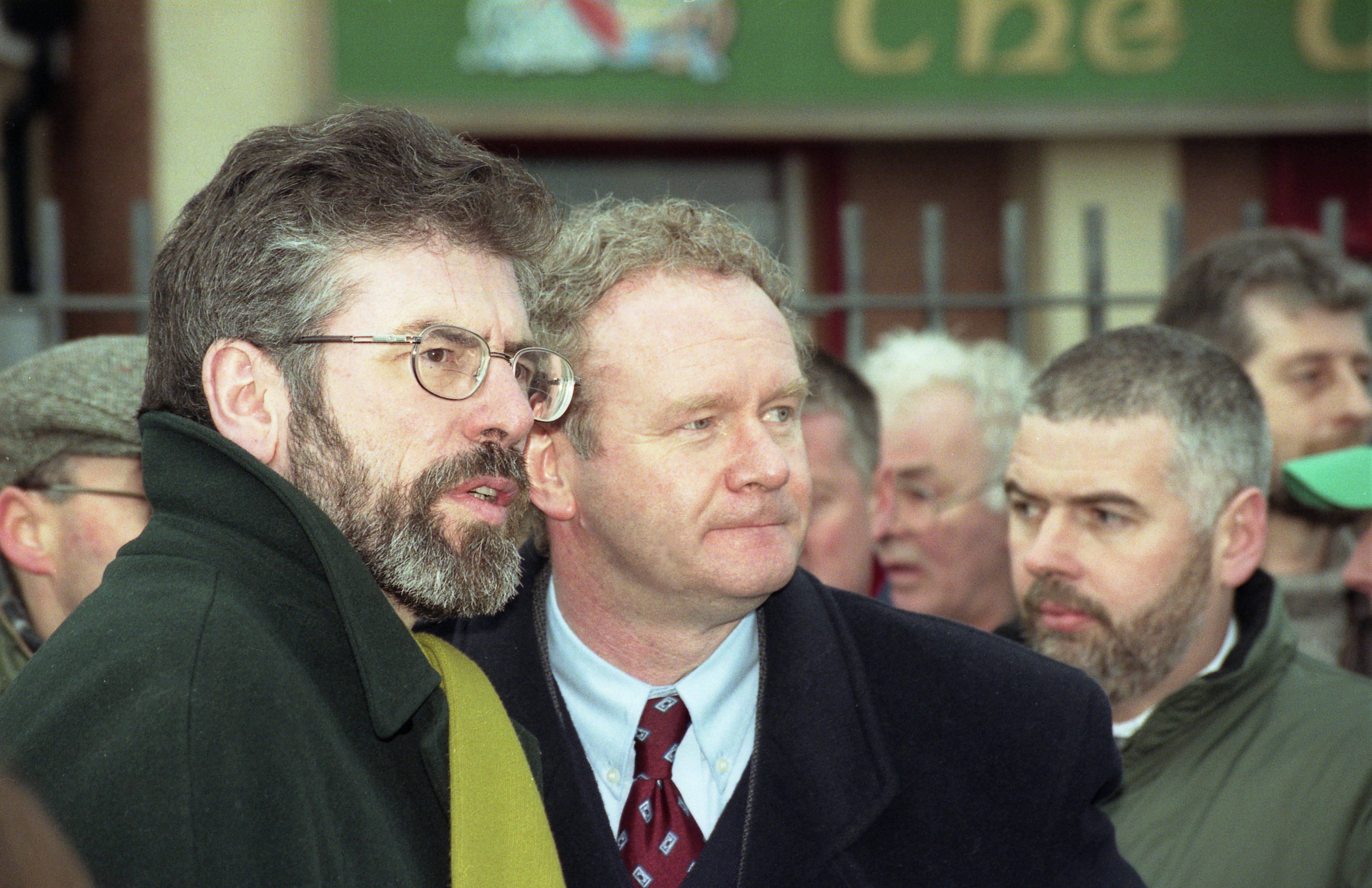 Martin-and-Gerry