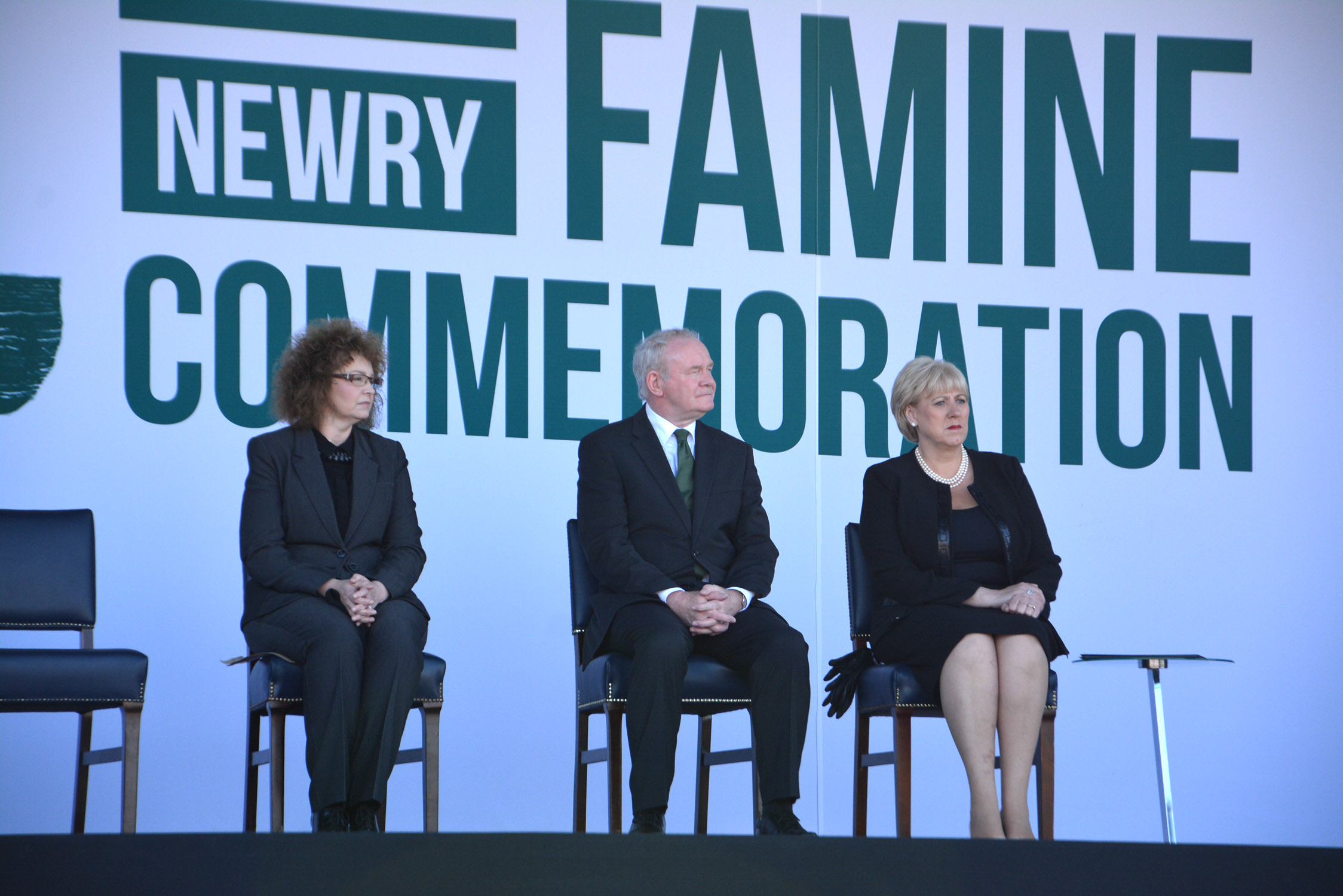 Martin-attending-famine-event-newry-26-sep-2015