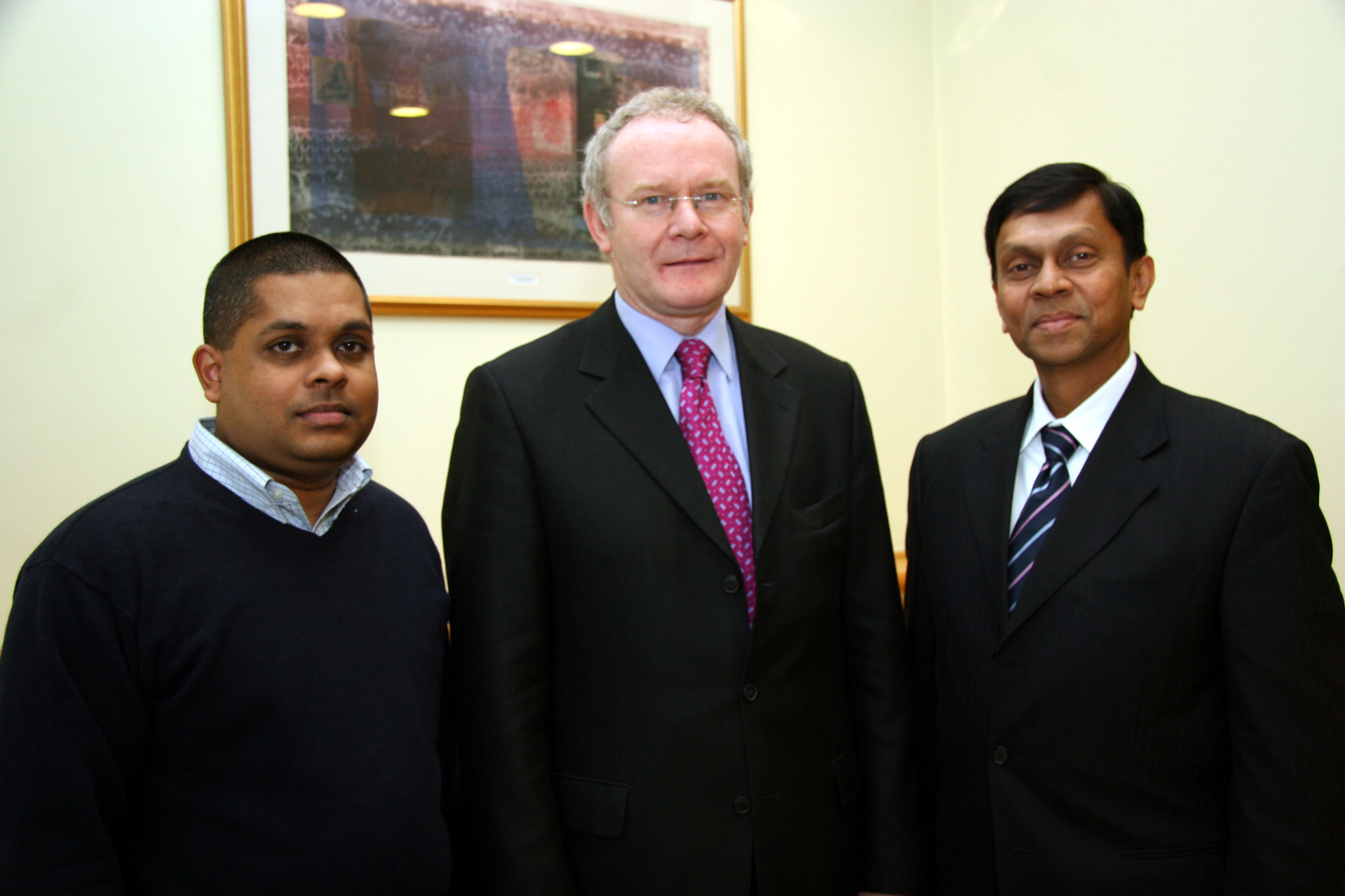 Martin-meeting-with-Sri-Lankan-delegation-on-peace