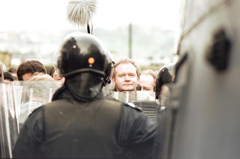 McGuinness-RUC-1997-1