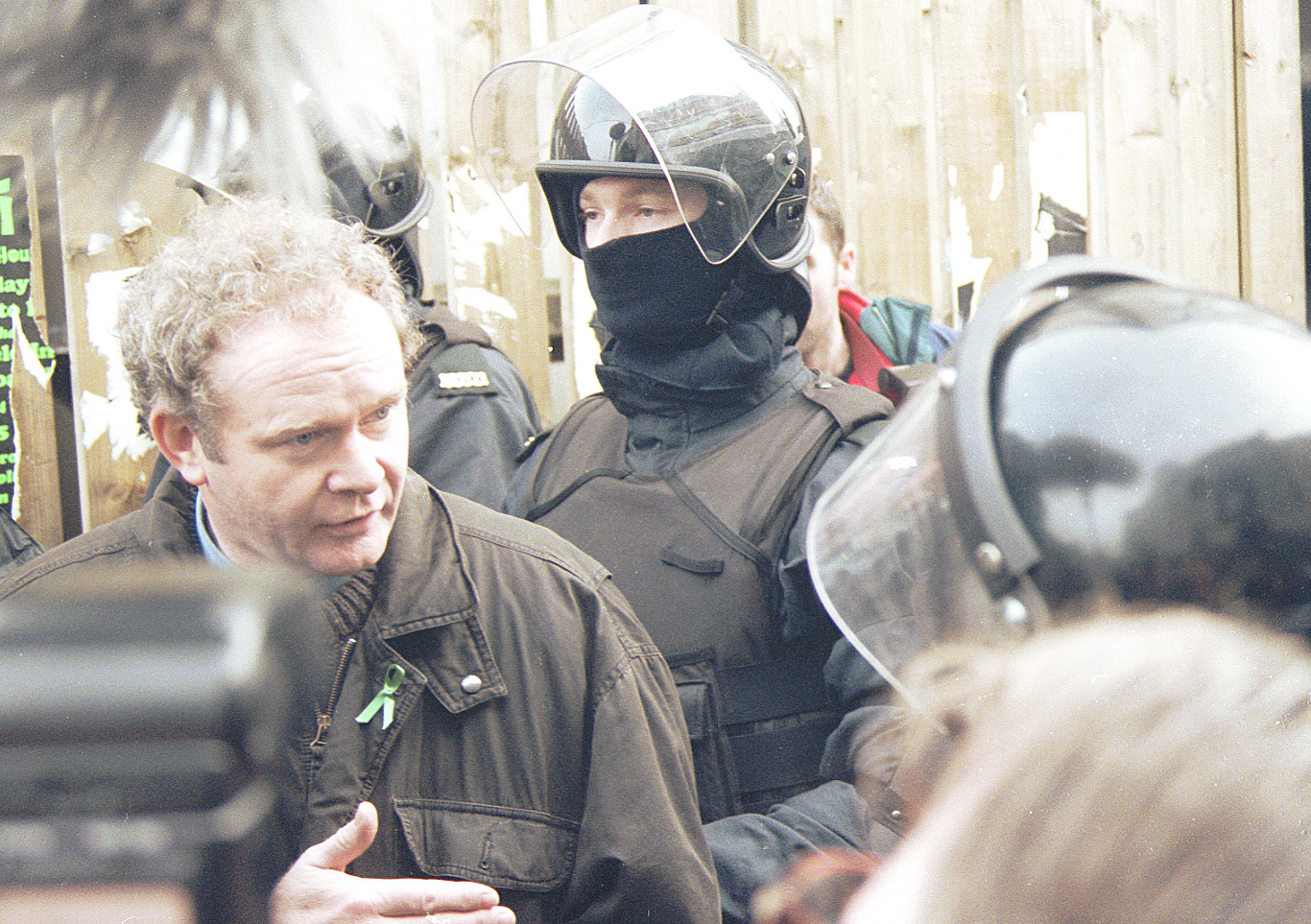 McGuinness-and-riot-squad-2