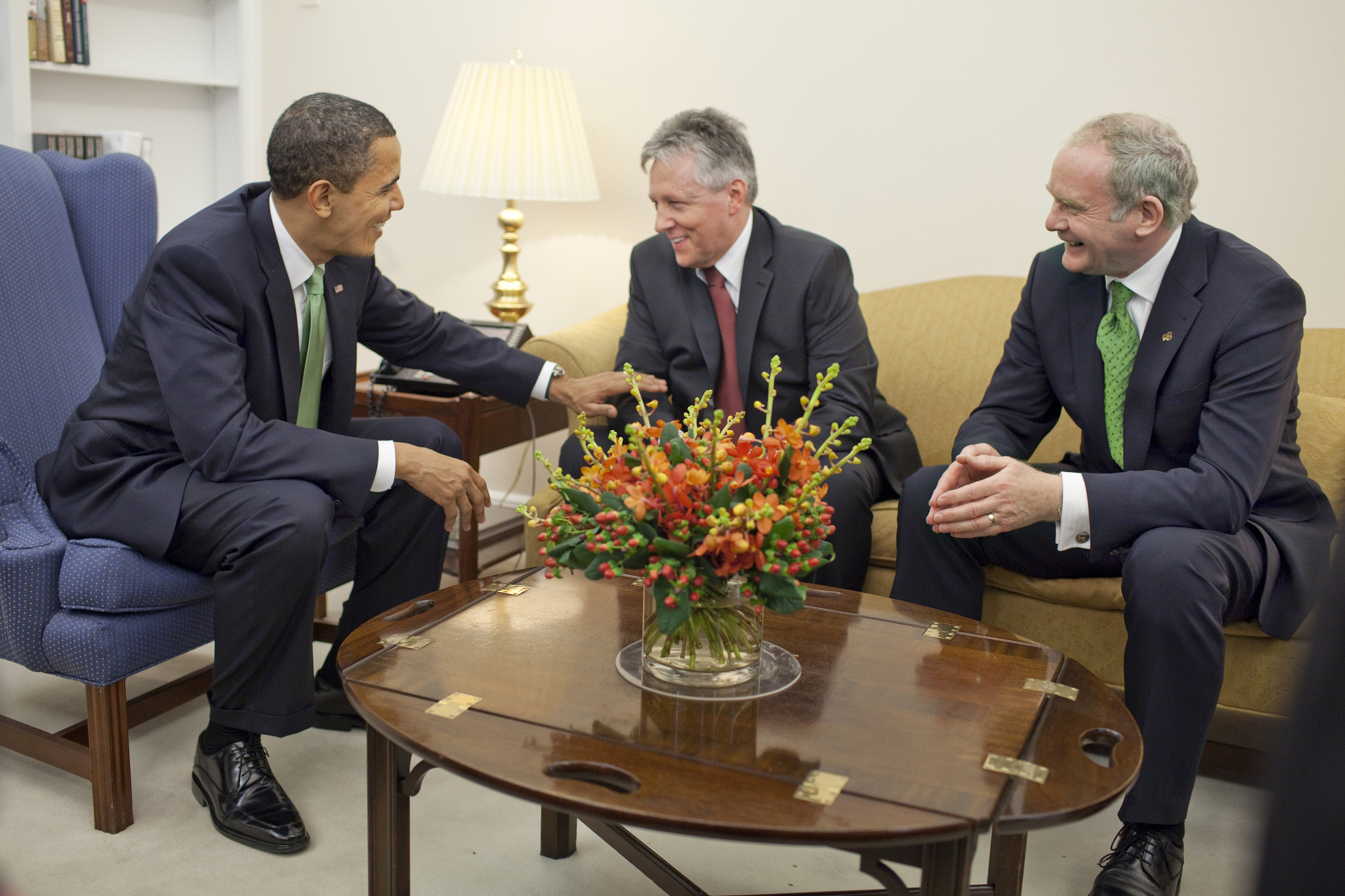 President_Barack_Obama_meets_Northern_Ireland_First_Minister_Peter_Robinson_and_Deputy_First_Minister_Martin_McGuinness